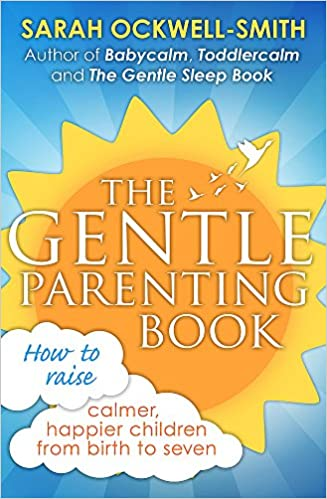 Gentle Parenting Guide