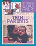 Teen Parents, Rae Simons, 1422214915