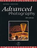 Advanced Photography, Langford, Michael J., 0240510887