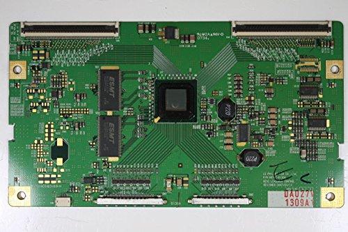 LG 42LB9DF-UA T-CON BOARD 6871L-1309A 6870C-0130A