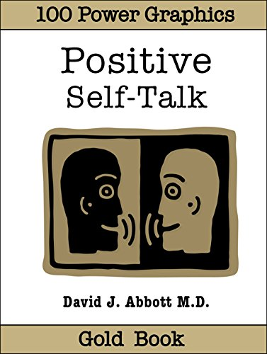 Positive Self-Talk Gold Book
