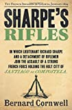 Sharpe's Rifles (The Sharpe Series): The French Invasion of Galicia, January 1809 (The Sharpe Series, Book 6)