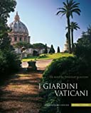 I Giardini Vaticani, Scaccioni, Vincenzo and Barlo jr, Nik, 3795421292