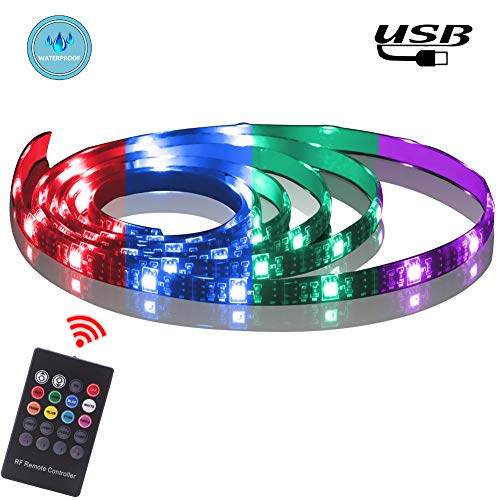 Led Lights That Flash With Music in US - 3