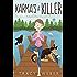 Karma's a Killer (A Downward Dog Mystery)