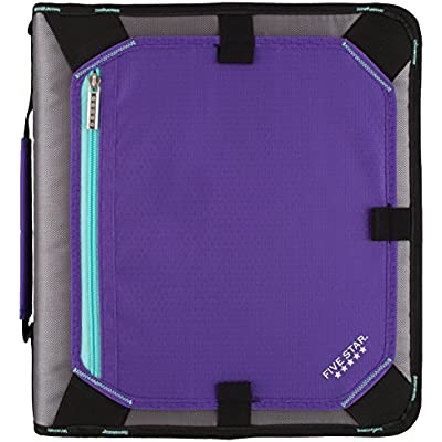 five-star-2-inch-zipper-binder-expansion-1