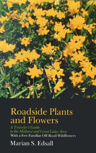 roadside-plants-and-flowers-a-traveler-s-guide-to-the-midwest-and-great-lakes-area-a-north-coast-book