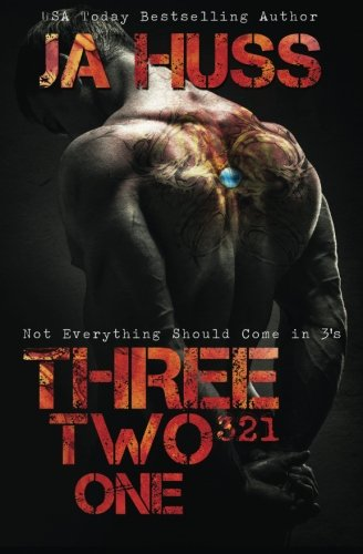 Read Online Three, Two, One (321): Not Everything Should Come in 3's ebook