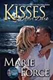 Kisses After Dark  (Gansett Island Series) (Volume 12)