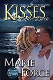 Kisses After Dark  (Gansett Island Series) (Volume 12)