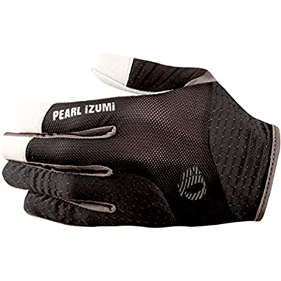 Pearl Izumi - Ride Men's Elite Gel Vent Full Finger Gloves