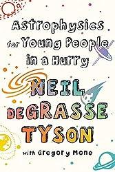 Amazon.com: Neil deGrasse Tyson: Books, Biography, Blog