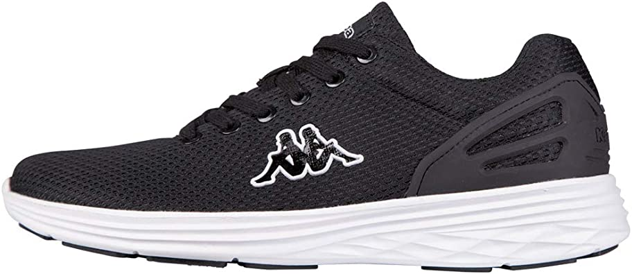 Amazon.com | Kappa Trust Footwear