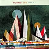 Young the Giant [Vinilo]