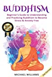 "Second Edition Now Available!   ""No matter how hard the past, you can always begin again."" - Buddha   An ancient and deeply revered practice, Buddhism is even more popular now than it has been in decades. The secret behind its steady rise is due in p..."