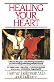 Product review for Healing Your Heart: Proven Program for Reducing Heart Disease without Drugs or Surgery