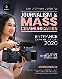 Journalism and Mass Communication 2020