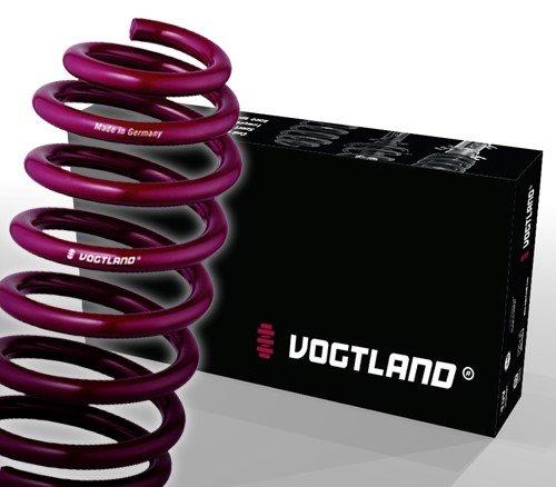 VOGTLAND 951018 Lowering (Vogtland Lowering Spring)