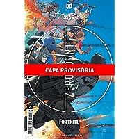Batman/Fortnite vol.04