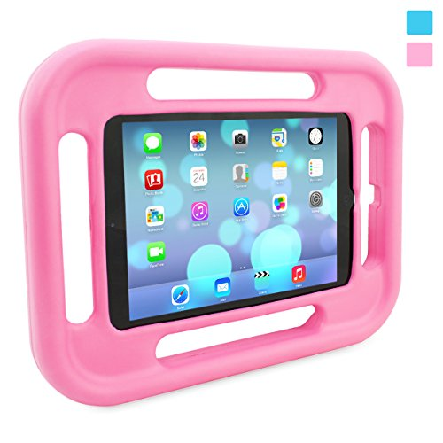 Snugg Shock Child Proof Apple
