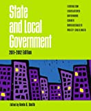 State and Local Government, 2011-2012 Edition, , 1608718344