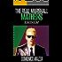 EMINEM: (Free Gift eBook Inside!) The Real Marshall Mathers, My Idol - Eminem (The Story of Slim Shady)
