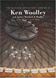 img - for Ken Woolley and Ancher Mortlock & Woolley (Master Architect Series IV) book / textbook / text book