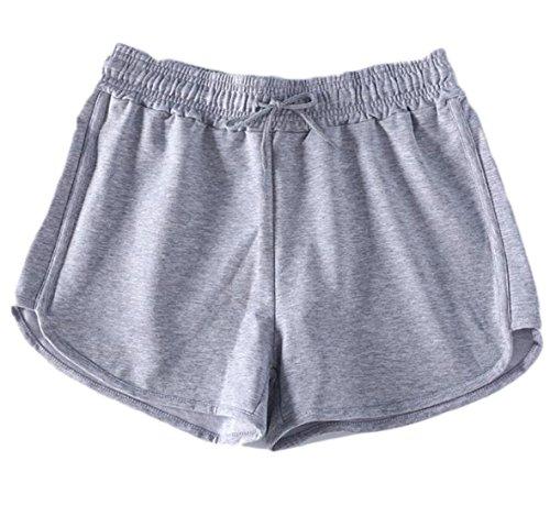 囲い信条利得Nanquan-women clothes SHORTS レディース