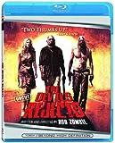 The Devil's Rejects: Uncut [Blu-ray]