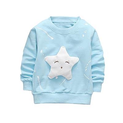 AutumnFall Baby T-shirt 26d5d9273