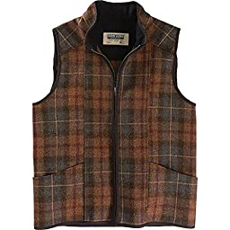 Stormy Kromer The Sk Outfitter, Partridge Plaid, Size: Xl (52650-000070-260-75k)