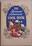 The Farmers' Almanac Cook Book