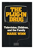 The Plug-In Drug, Marie Winn, 0670561606