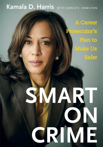 Smart on Crime