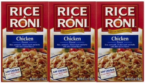 rice-a-roni-chicken-flavored-rice-69-oz-3-pack
