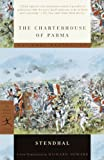 The Charterhouse of Parma (Modern Library Classics)