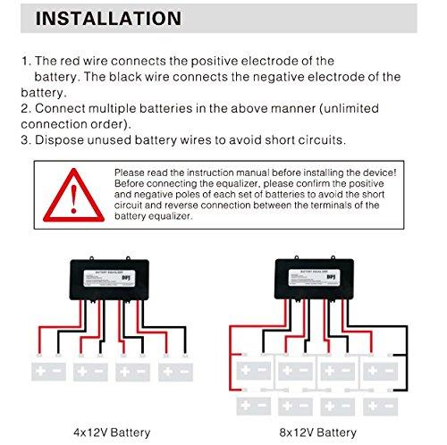 dpj-60v-72v-84v-battery-equalizer-used-for-lead-acid-batteris-balancer-charger-for-lead-acid-li-li-ion-lithium-lifepo4