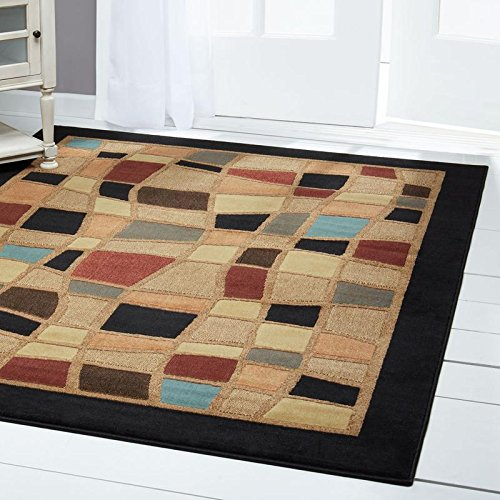 """Home Dynamix Catalina Hillsby Area Rug 