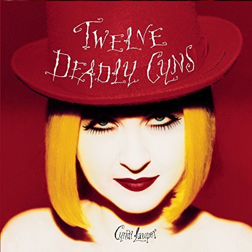 Hey Now (Girls Just Want to Have Fun) by Cyndi Lauper on ...