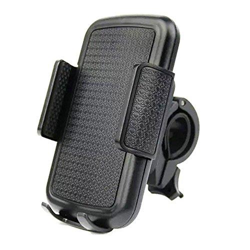 bayke-new-lg-stylo-2-ls775-version-bike-mount-360-rotation-universal-bicycle-handlebar-mount-holder-