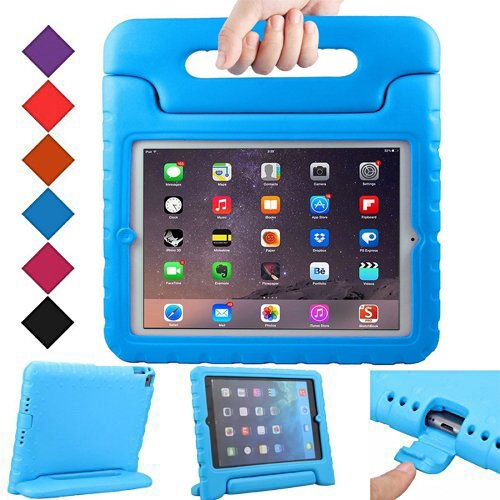 cover for ipad air - 9