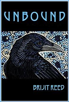 Unbound by [Reed, Brijit]