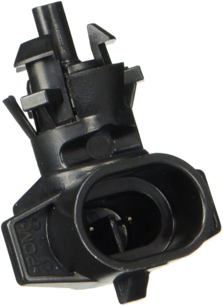 Standard Motor Products AX83 Air Temperature Sensor