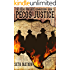 Pecos Justice: A Frontier Justice Western Adventure (The Texas Vigilante Commission Book 1)