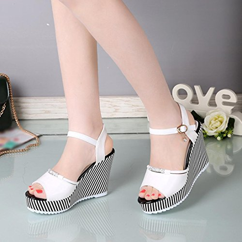 Zapatos Zapatos de Zapatos Zapatos de Tac de Tac Tac rr1xpn