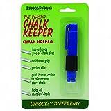 : The Stikkiworks Co. STK33010 Plastic Chalk Holder Chalkboard Accessories