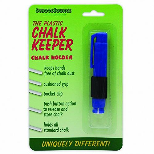Accessories Billiard Chalk - 9