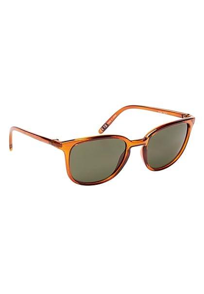 MANGO MAN - Gafas de sol - para hombre Okker Talla única ...