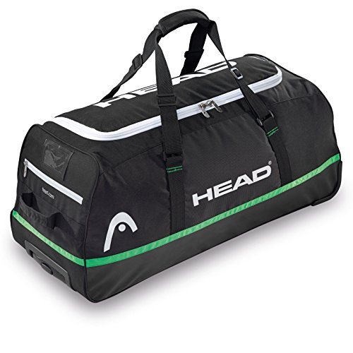 HEAD (ヘッド) Ski Travelbag