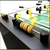 Tornado Tournament 3000 Foosball Table - Made in